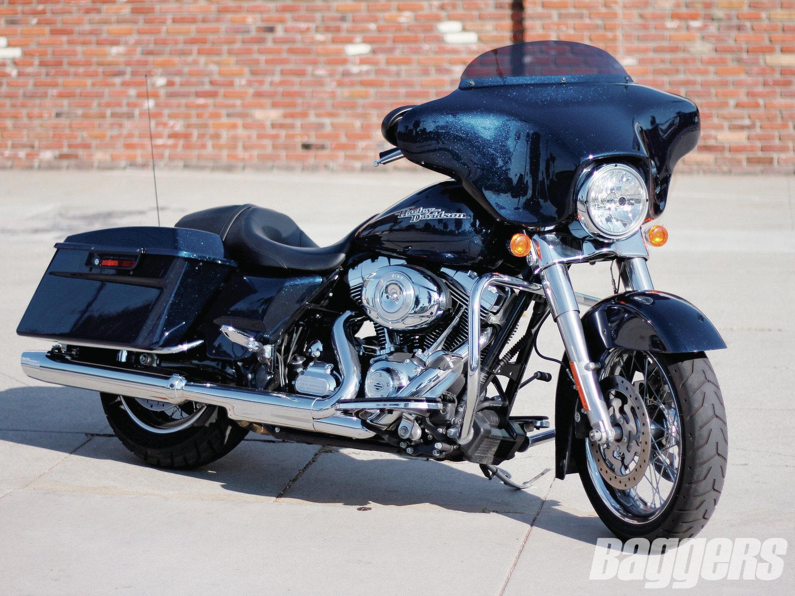 harley davidson bikes 2012 harley davidson flhx street glide. Black Bedroom Furniture Sets. Home Design Ideas