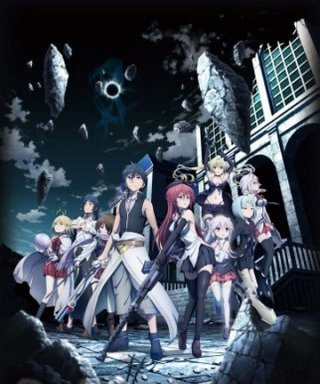 Trinity Seven Movie: Yuukyuu Toshokan to Renkinjutsu Shoujo, trinity seven movie eternity library to alchemic girl full movie, trinity seven movie watch online, trinity seven eternity library & alchemic girl full movie, trinity seven eternity library & alchemic girl english dub, trinity seven movie english sub download, trinity seven movie english dub, trinity seven movie full, trinity seven movie download