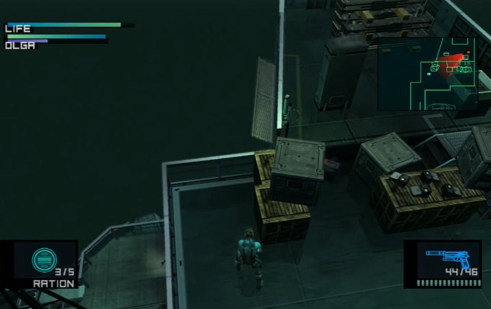 metal-gear-solid-2-sons-of-liberty