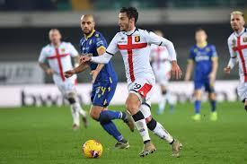 Genoa vs Verona Preview and Prediction 2021