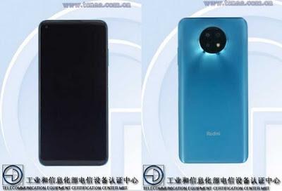 xiaomi-redmi-note-9-5G-mobile