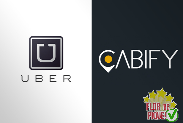competencia-uber.cadify-FDP