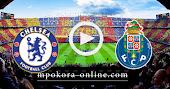نتيجة مباراة تشيلسي وبورتوكورة اون لاين 07-04-2021 دوري أبطال أوروبا