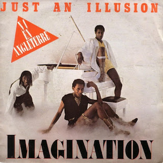 LACN - mémoire de musique - imagination just an illusion