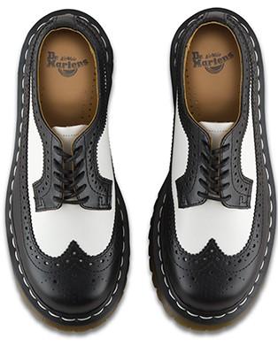 Liar Liar Oh My Girl Shoes