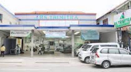 Jadwal Dokter RS Trimitra Bogor