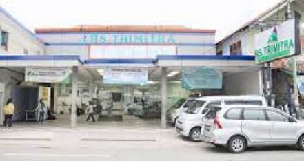 Jadwal Dokter RS Trimitra Bogor Terbaru