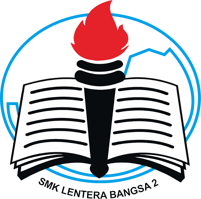 Dokumen Kurikulum Tingkat Satuan Pendidikan (KTSP) SMK Lentera Bangsa 2 Tahun Pelajaran 2019/2020