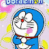 Kumpulan Gambar dan Koleksi Foto lucu Doraemon Terbaru