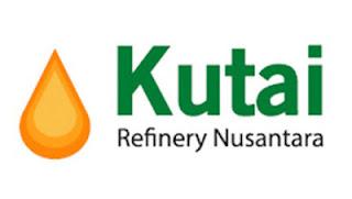 Lowongan Kerja Baru PT Kutai Refinery Nusantara (Apical Group)