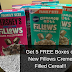 How To Get 5 FREE Boxes of Cereal at Walmart (NO coupons needed!)
