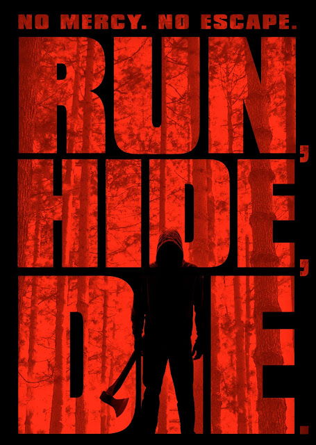 http://horrorsci-fiandmore.blogspot.com/p/run-hide-die-official-trailer.html