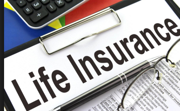 [Life Insurance]  Benefits, Types And Best Plans 2019 | Blogsmotion |