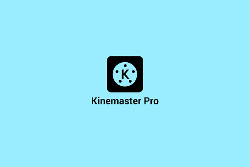 Kinemaster-pro-mod-versi-7-terbaru-2020