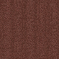"""Dark Red Canvas"", Seamless Web Texture"