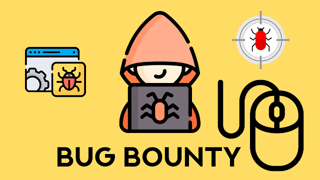 Bug Bounty Course