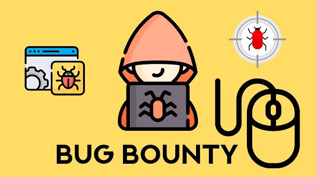 Bug Bounty Hunting: Guide to an Advanced Earning Method