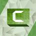 Camtasia Studio 9 + Crack - Completo