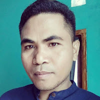 Jurnalis Korban Kekerasan Saat Peliputan, Maafkan Pelaku