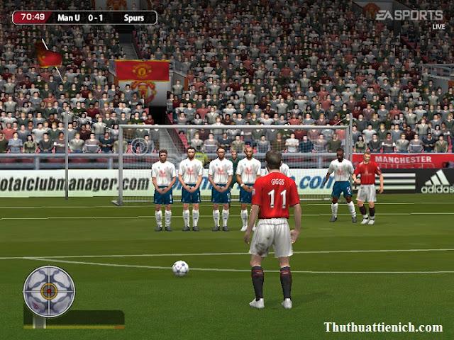 Fifa 2005 Скачать Торрент - фото 11