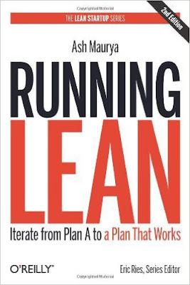 running-lean-iterate-from-plan-to-plan-that-works