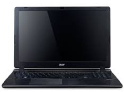Acer Aspire V7-482PG Atheros WLAN Windows