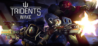 tridents-wake-pc-cover-www.ovagames.com