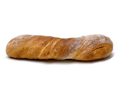 トーチ | Torch.bakery(トーチドットベーカリー)