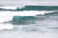 38 Youri Conradi FRA Junior Pro Sopela foto WSL Laurent Masurel