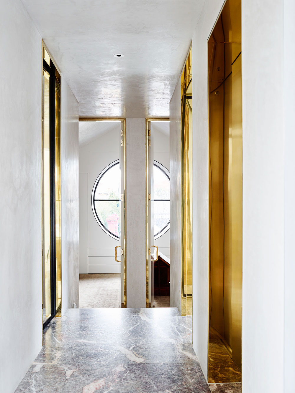 Décor Inspiration | Interior Designer: Rob Mills, Armadale, Melbourne