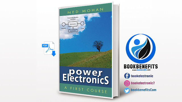 Power Electronics A First PDF