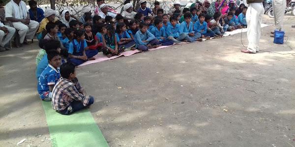 शिक्षा व सुरक्षा तथा यातायात जागरूकता अभियान हेतु शुरू हुई  चालानी कार्यवाही