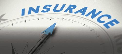 3 Manfaat Jika Anda Memiliki Asuransi