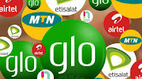 How To Borrow Data On MTN, 9mobile, Glo And Airtel 2020
