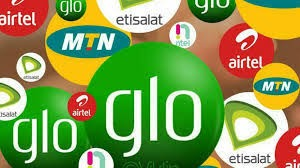 How to Load Recharge Card on MTN, GLO, Airtel and 9Mobile 2020