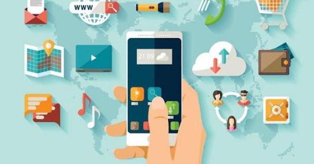 Người Việt mua gì trên Internet nhiều nhất trong năm qua?