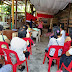 Parents of Cam Norte child laborers get Kabuhayan Kits