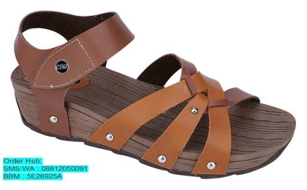 Sandal Cewek Catenzo AB 061