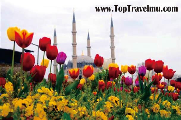 Umroh-Plus-Turki-2018-2019-Murah