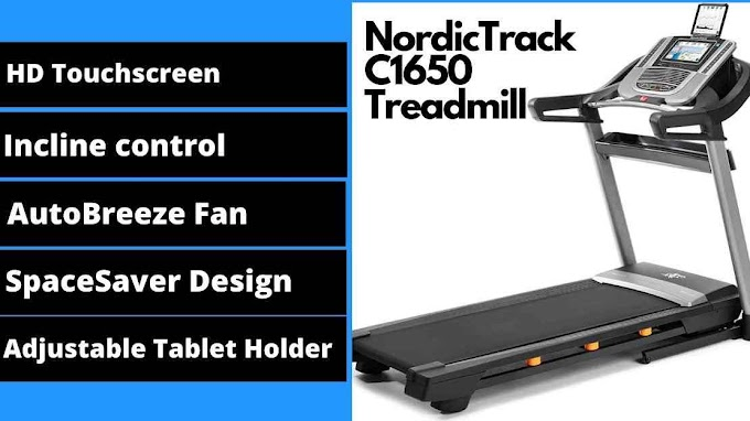 8 [Best] Treadmills under $1500 - 2020 (Full Guidance & Review)