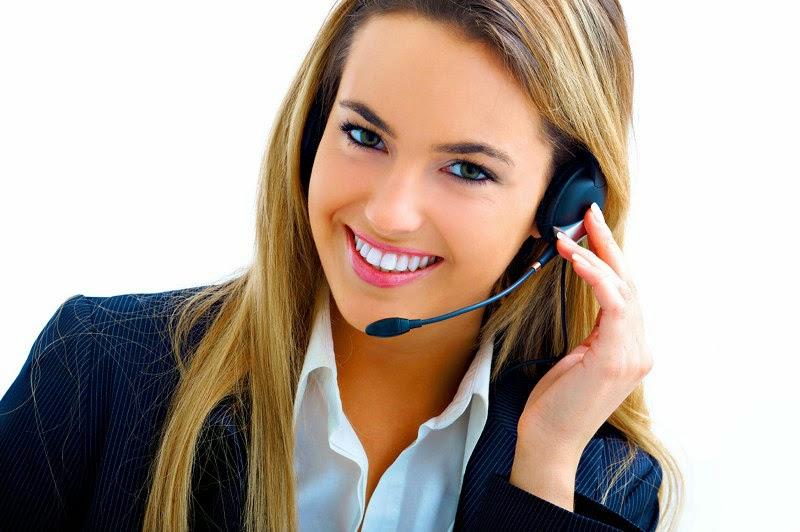 faktor komunikasi efektif cara tips berhasil sukses psikologi persuasi public relations hubungan masyarakat pr humas