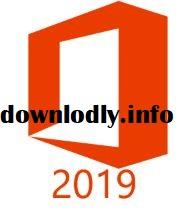 Office 2019 Version 1903 Build 11425.20218 / 1902 RTM Free Download