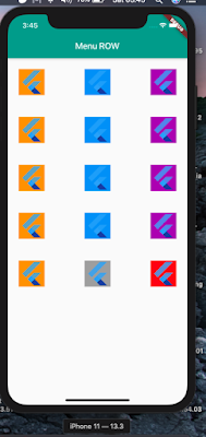 https://www.konsepkoding.com/2020/05/tutorial-flutter-membuat-menu-row.html