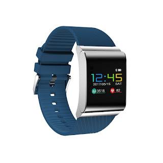 Pulsera de ritmo cardíaco Bluetooth4.0