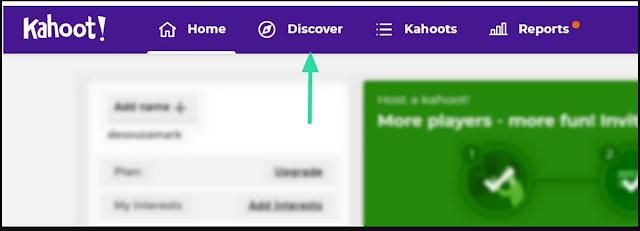 perangkatguru Cara Membuat Kahoot 2