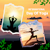 International Day of Yoga 2021 June 21   Download Images, Photos & Quotes