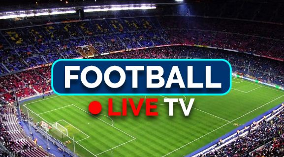 Jadwal Siaran Langsung Sepakbola di TV Jumat - Senin 17-20 Agustus 2018