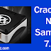 Crack Box NCK Samsung 7.0.2 Full 100% tasted