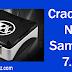 Crack Box NCK Samsung 7.0.2 Full 100% tasted