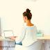 Shopping et gain d'argent en ligne / 1 site à tester
